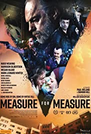 Watch Movie measure-for-measure