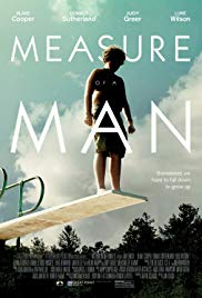 Watch Movie measure-of-a-man