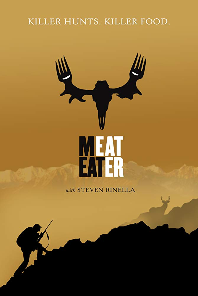 Watch Movie meateater-season-7