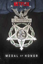 Watch Movie medal-of-honor-season-1