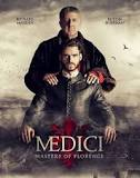 Watch Movie medici-masters-of-florence