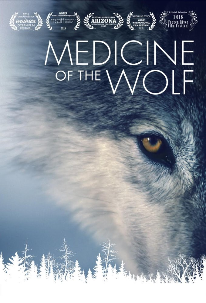 Watch Movie medicine-of-the-wolf