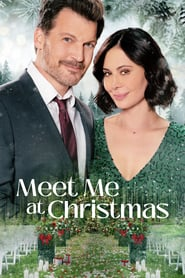 Watch Movie meet-me-at-christmas