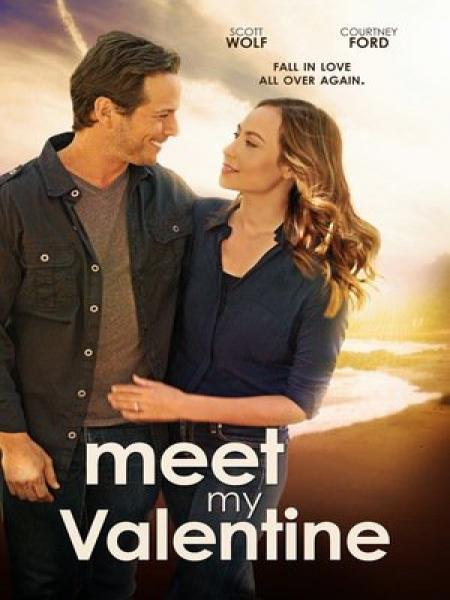 Watch Movie meet-my-valentine