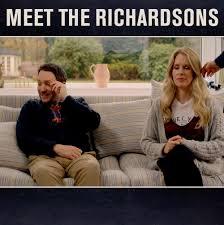 Watch Movie meet-the-richardsons-season-1