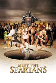 Watch Movie meet-the-spartans