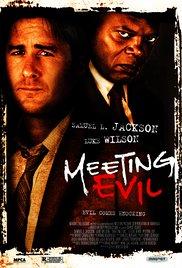 Watch Movie meeting-evil