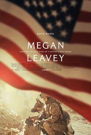 Watch Movie megan-leavey