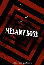 Watch Movie melany-rose