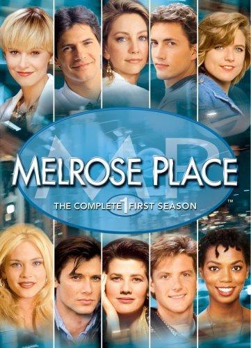 Watch Movie melrose-place-season-7