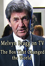 Watch Movie melvyn-bragg-on-tv-the-box-that-changed-the-world
