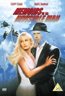 Watch Movie memoirs-of-an-invisible-man