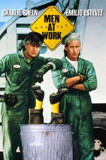 Watch Movie men-at-work