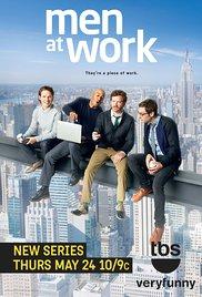 Watch Movie men-at-work-season-2