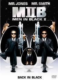 Watch Movie men-in-black-2