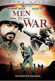 Watch Movie men-in-war