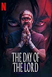 Watch Movie menendez-the-day-of-the-lord