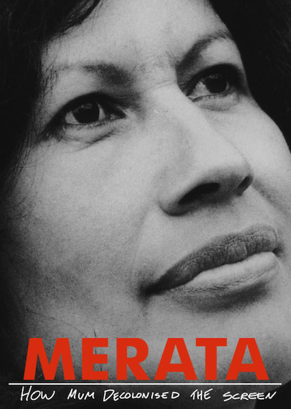 Watch Movie merata-how-mum-decolonised-the-screen