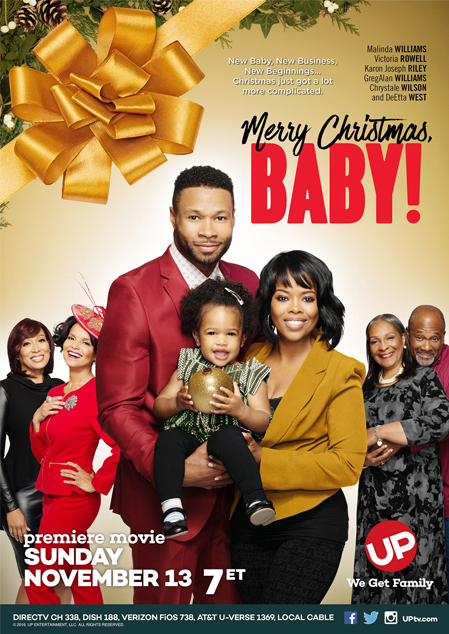 Watch Movie merry-christmas-baby