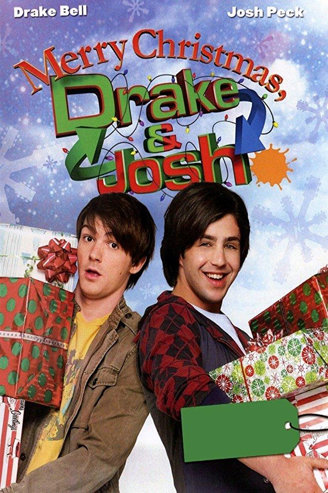 Watch Movie merry-christmas-drake-josh