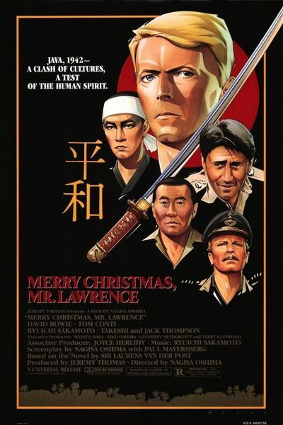 Watch Movie merry-christmas-mr-lawrence