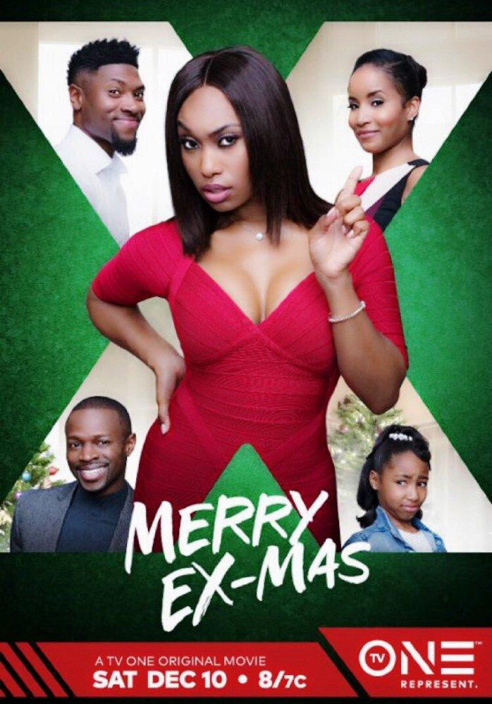 Watch Movie merry-ex-mas