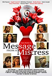 Watch Movie message-from-a-mistress