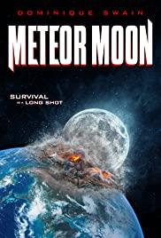 Watch Movie meteor-moon