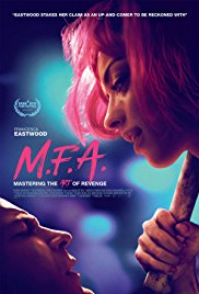 Watch Movie m-f-a