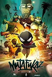 Watch Movie mfkz