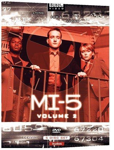 Watch Movie mi-5-season-3