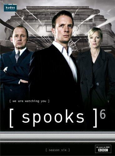 Watch Movie mi-5-season-6