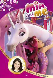 Watch Movie mia-and-me-season-3