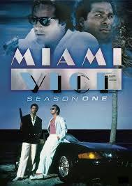Watch Movie miami-vice-season-1