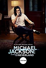 Watch Movie michael-jackson-searching-for-neverland