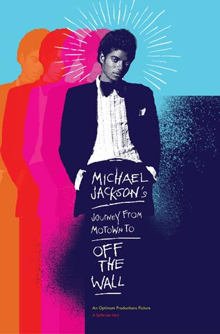 Watch Movie michael-jacksons-journey-from-motown-to-off-the-wall
