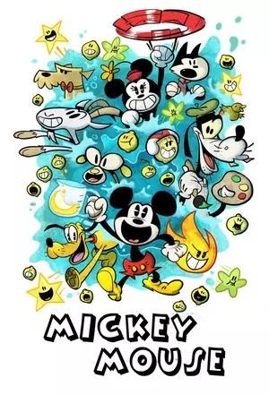 Watch Movie mickey-mouse-season-2