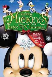 Watch Movie mickey-s-twice-upon-a-christmas