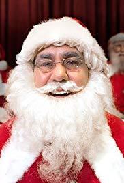 Watch Movie micky-flanagan-s-christmas