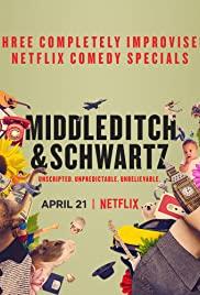 Watch Movie middleditch-schwartz-season-1