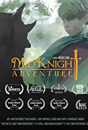 MidKnight Adventure
