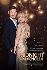 Watch Movie midnight-at-the-magnolia