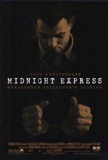 Watch Movie midnight-express