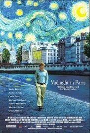 Watch Movie midnight-in-paris