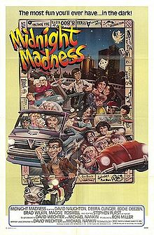 Watch Movie midnight-madness-cd1