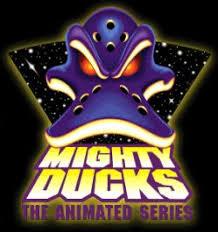 Watch Movie mighty-ducks