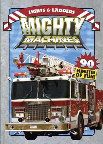 Watch Movie mighty-machines-season-1