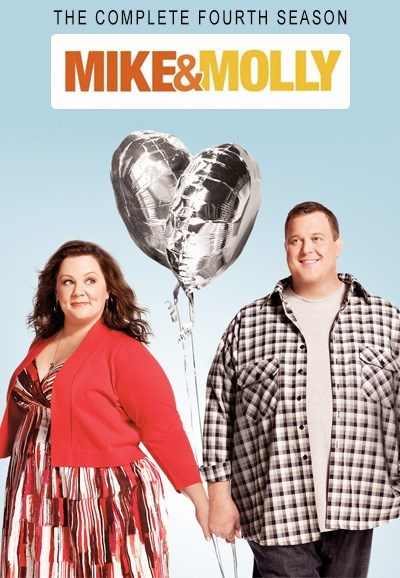Watch Movie mike-molly-season-2