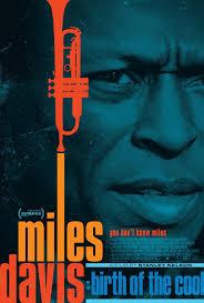 Watch Movie miles-davis-birth-of-the-cool