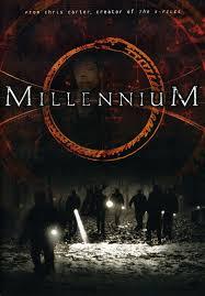 Watch Movie millennium-season-1